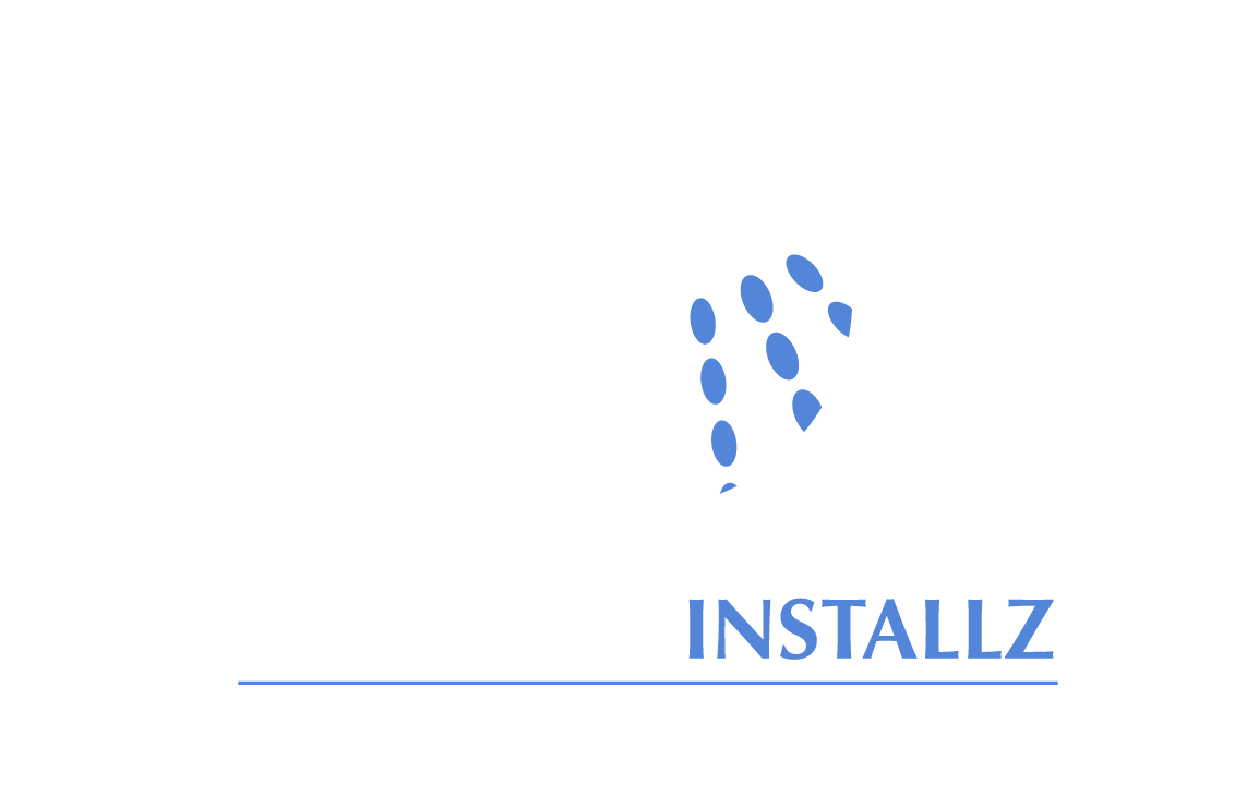 Complete Installz Renovation
